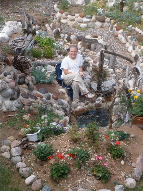 kevin-smiling-in-garden-2010.jpg