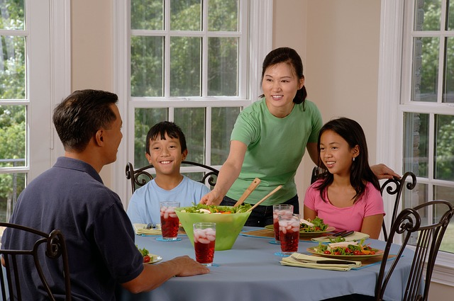 positive parenting, U.P. holistic publication, U.P. wellness publication, holistic well-being