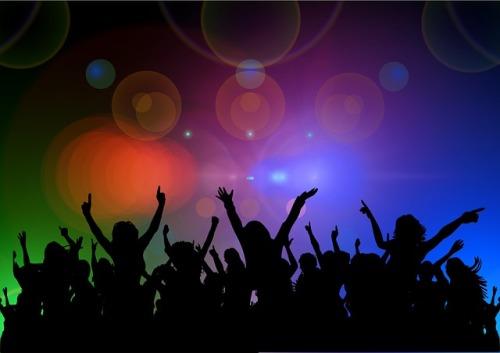 creative inspiration, benefits of music, U.P. wellness publication, U.P. holistic health publication, U.P. health magazine, U.P. holistic health magazine, U.P. wellness magazine, holistic health in the U.P., holistic health in MI's Upper Peninsula, wellness publication in MI's Upper Peninsula