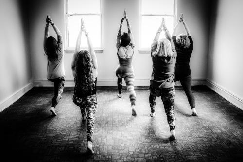 U.P. yoga business, U.P. holistic health, yoga in Marquette MI, U.P. wellness publication, U.P. holistic health publication, U.P. health magazine, U.P. holistic health magazine, U.P. wellness magazine, holistic health in the U.P., holistic health in MI's Upper Peninsula, wellness publication in MI's Upper Peninsula