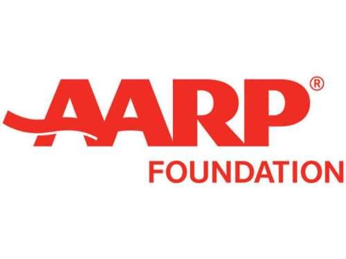senior viewpoint, AARP foundation, U.P. holistic wellness publicatioin