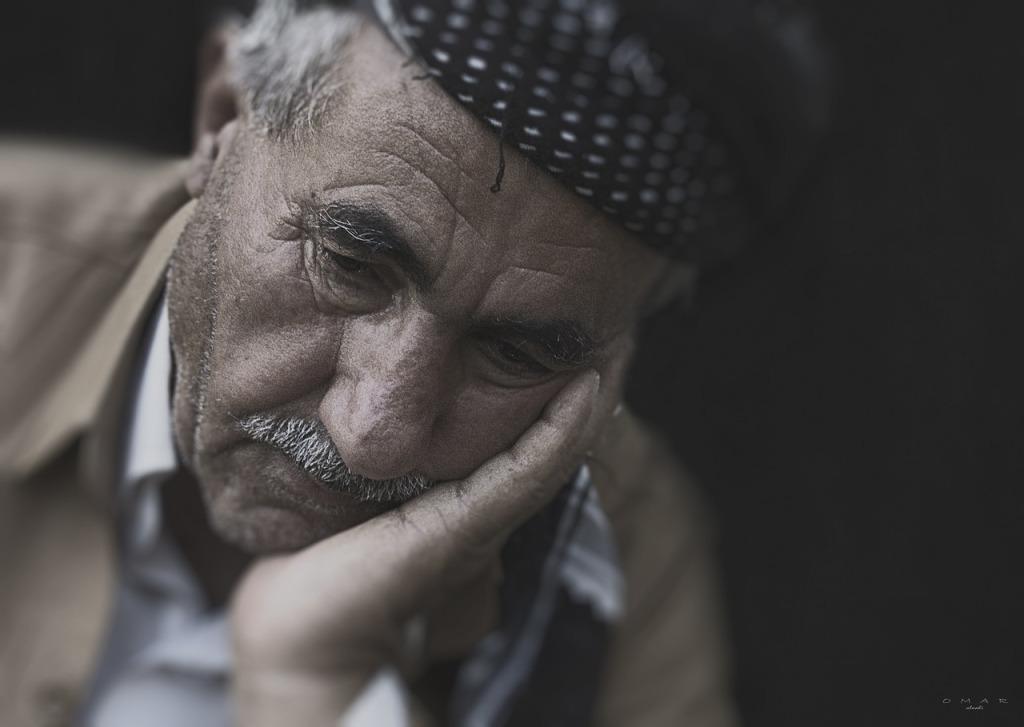 social isolation coping tips, senior viewpoint, Marquette Senior Center